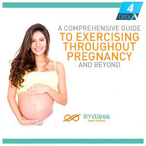 exercising-through-pregnancy-4cecs